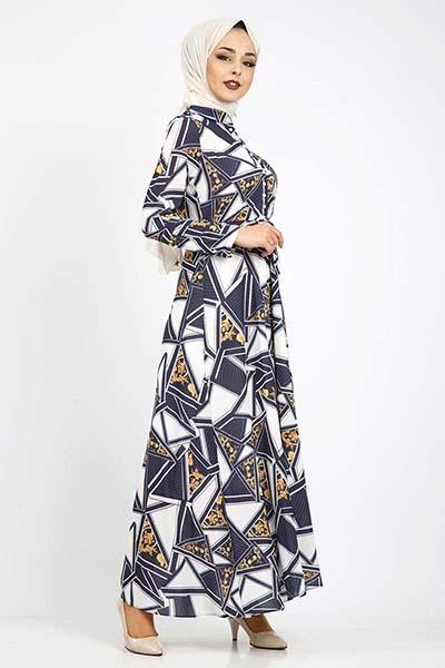 etnikdesenli-tesettur-elbiseler